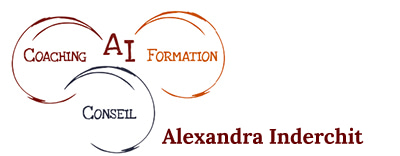 Logo Coaching Formation Conseil Chambery