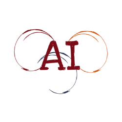 Logo Alexandra Inderchit Coach en Savoie