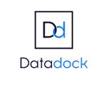 Certification Datadock Coach Chambery Savoie-min